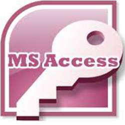 MS Access programmer Pittsburgh PA